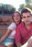 Photo de jortini-leonetta11