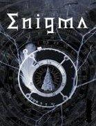 ////ENIGMA - HISTORY////