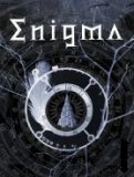 Photo de enigma-history