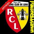 Photo de RACiNGxCLUBxDExLENS