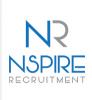 nspirerecruitment