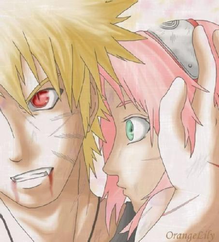 Naruto Fun