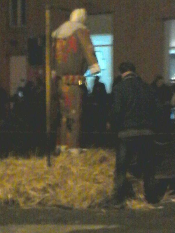 Carnaval 2015...