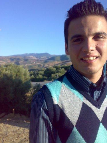 Blog De El Arabi Yassine