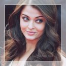 Photo de Aishwarya-beauty
