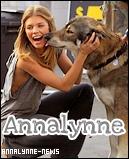 Photo de Annalynne-News