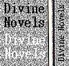 Divine-novels