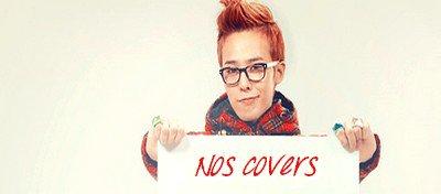 Bonus Cover