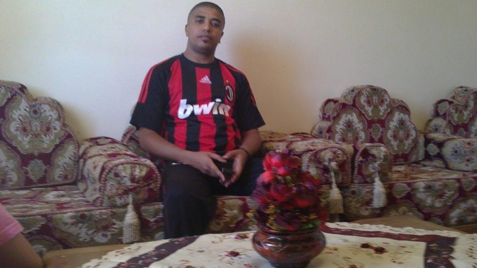 Blog de abderrahmane-ounes