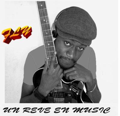 Aujourd'hui ou Demain / ''Un Reve en Music'' (2011)