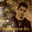 Photo de austinmahone-fics