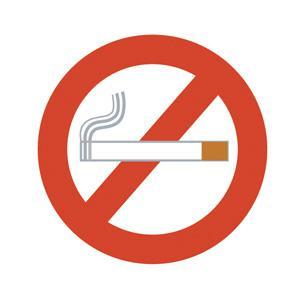 blog de tabac taboo bienvenue sur tabac taboo un blog sur le tabac et ses cons quences sur l. Black Bedroom Furniture Sets. Home Design Ideas