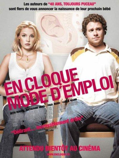 5# : En cloque moded'emploi