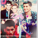 Photo de MyDirectionZaynMalik