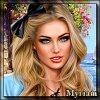 Myriam-design