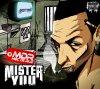 Mister You - C'Ma Life (Remix)