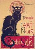Photo de t0us-les-chats-s0nt-gris