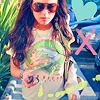 Photo de Britney-Jornal