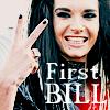 First-Bill