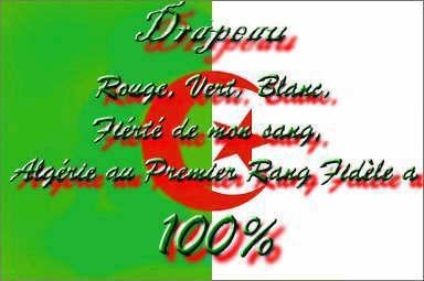 Blog De Une Algerienne Du 25 Algerienne En Force
