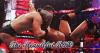 Prodigious-Orton.skyrock.com _____ Ta meilleure source d'actualité sur la superstar Randy Orton ____ Bonne visite