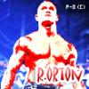 Prodigious-Orton