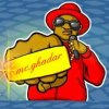 mc-ghadar-rap