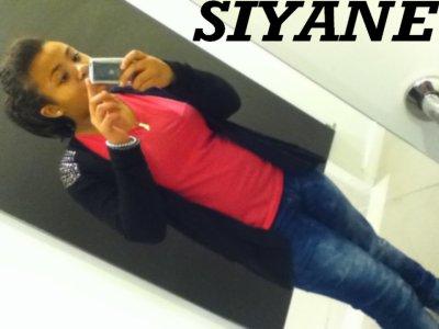 Siyane <3