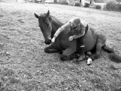 Jet Lag  / Micromégas  mon poney cochon ❤ (2011)