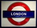 Photo de my-trip-to-london-2012