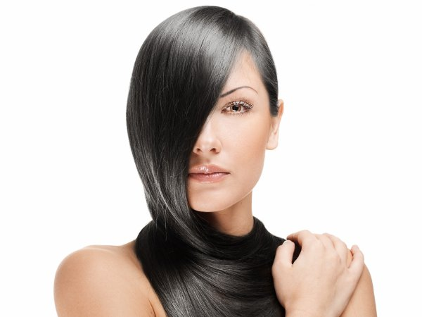 Hair Care Tips -11 Secrets to Great Hair