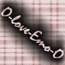 Photo de O-love-emo-O