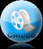 cinecoFR