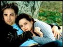Photo de x-twilight1234-xx