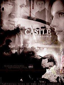 CASTLE-SAISON 4!!!!