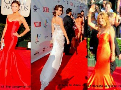 beautiful womens !!!