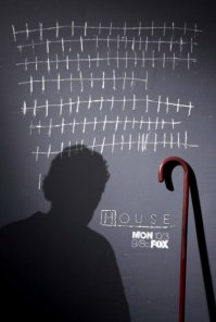 NEW SAESON -DR HOUSE