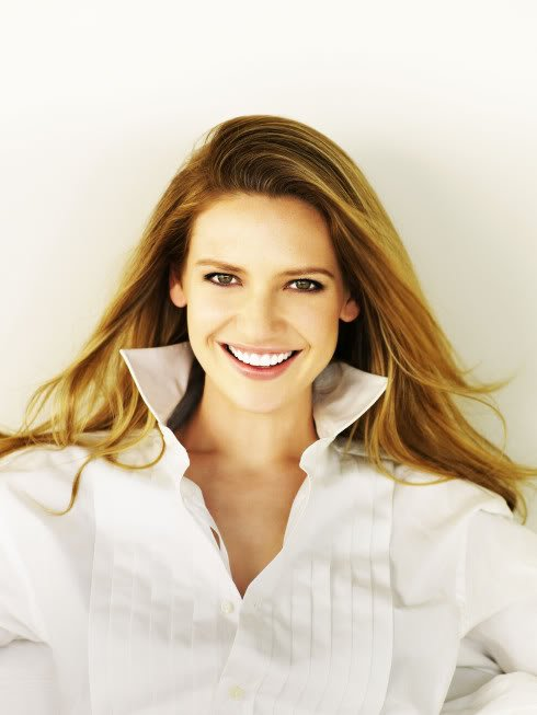HAPPY BIRTHDAY ANNA TORV  !!!!