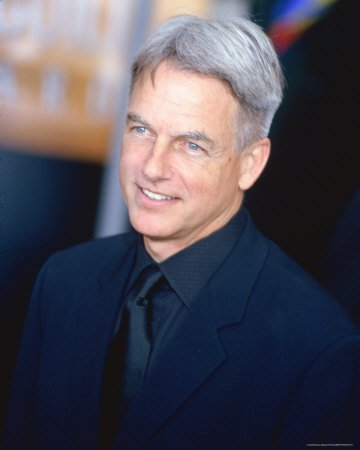 HAPPY BIRTHDAY MARK HARMON !!!!