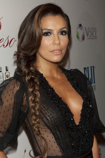 HAPPY BIRTHDAY EVA LONGORIA !!! =)