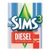 les sims 3 kit diesel