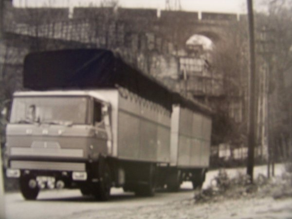 Blog de roadmaster 087 page 123 camions passion 2 for Garage faurie limoges