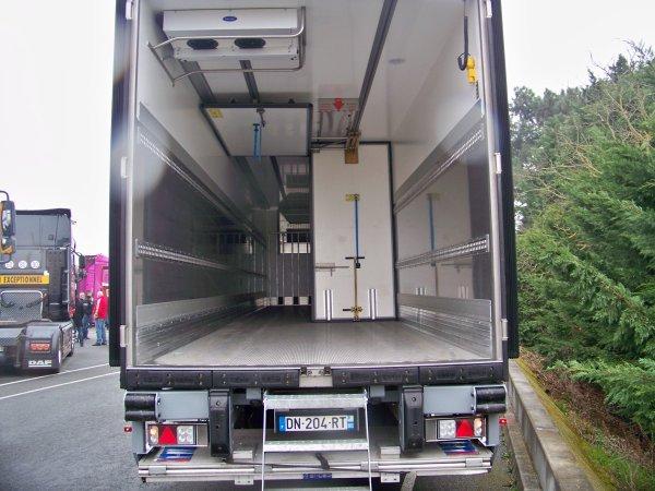 blog de roadmaster 087 page 316 camions passion 2. Black Bedroom Furniture Sets. Home Design Ideas