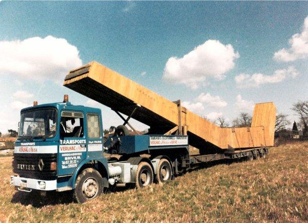 transporteur camions passion 2. Black Bedroom Furniture Sets. Home Design Ideas