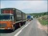 Images de la route