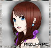Mizu-RPC