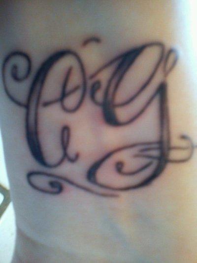 mn premier et vrai tatoo
