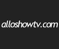 Alloshowtv