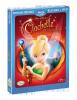 Clochette et la Pierre de Lune: Blu-ray (2)