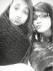 La MEILLEURE ! ♥ .